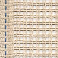 canevas vierge smyrnalaine pour tapis a