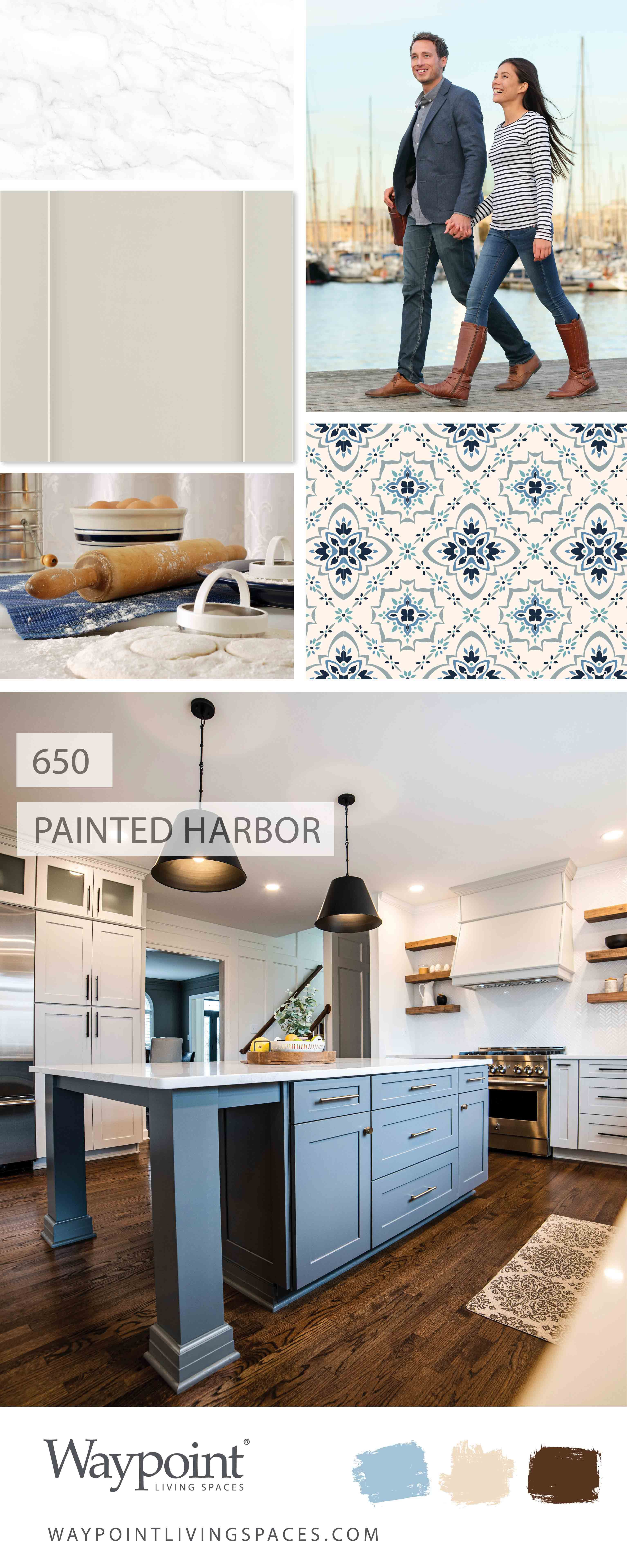 Monday S Mood Board Was Inspired By Mark Wishnow S Wish Kitchens And Baths In Hagerstown Md Incredible Design Using A In 2020 Cabinet Cabinet Doors Kitchen Remodel