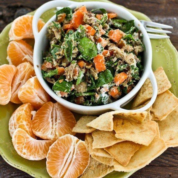 Fish In A Tin — Kath Eats Real Food - How to eat Sardines! cs