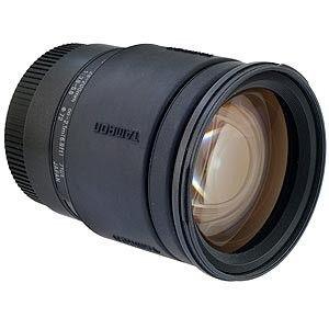 Tamron 28 200mm F 3 8 5 6 Aspherical 71d Lens For Canon Ef Mount 72 Canon Lens Canon Ef Tamron