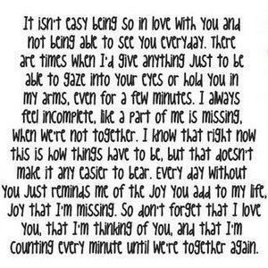 B4d487775628d366e471504cb6c74a5d Boyfriend Letters Jail Quotes Boyfriend In Jpg 300 300 Girlfriend Quotes Missing You Quotes For Him I Miss You Quotes