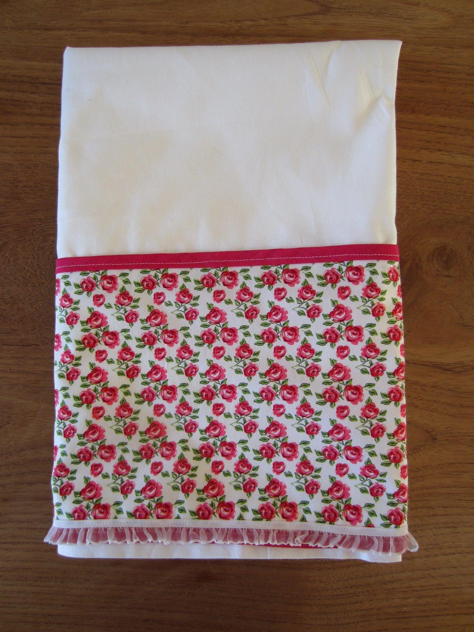 Babybed opmaken zomer - Lakentje Voor Een Wieg Sheet For A Crib Www Knutselkoningin Nl