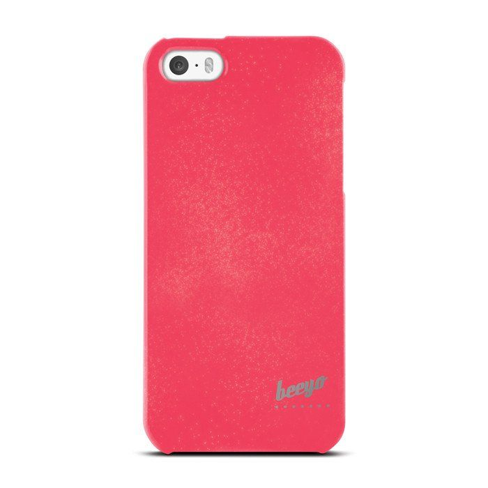 coque beeyo iphone 7