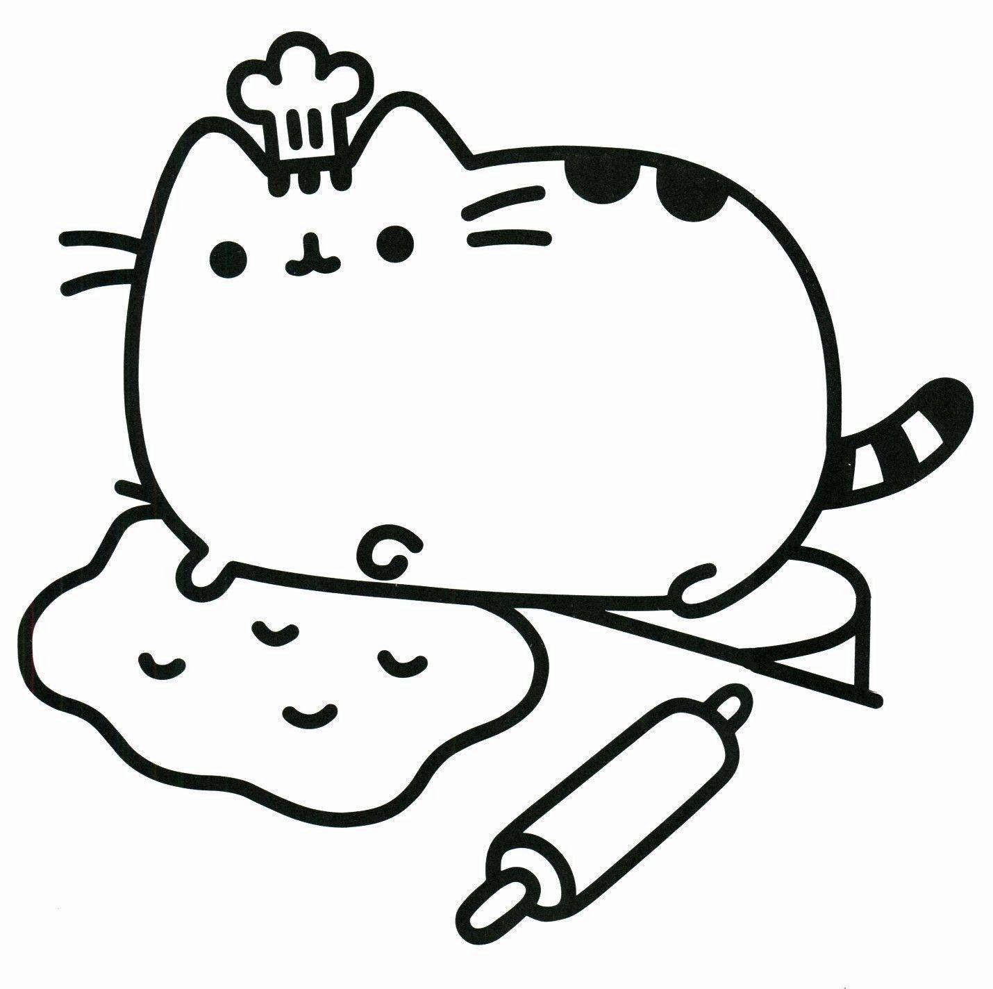 Coloring Pages Kawaii Animals Inspirational Awesome Cute Kawaii Food Coloring Pages Cat Coloring Page Food Coloring Pages Pusheen Coloring Pages