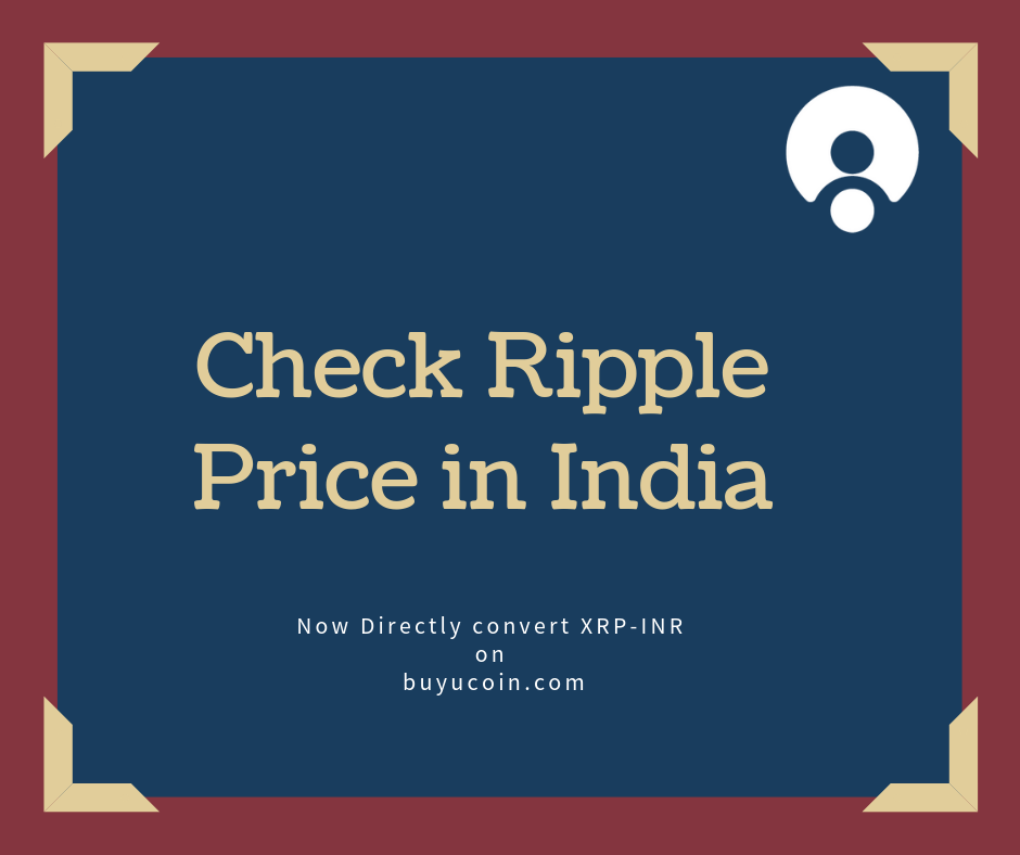 cryptocurrency price in inr today