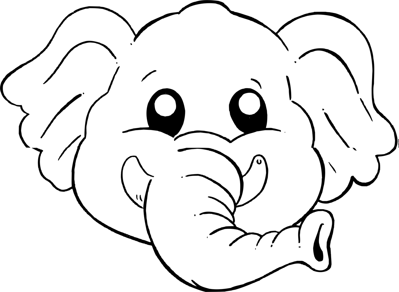 Mascara De Animais Para Imprimir Pesquisa Google Drawings