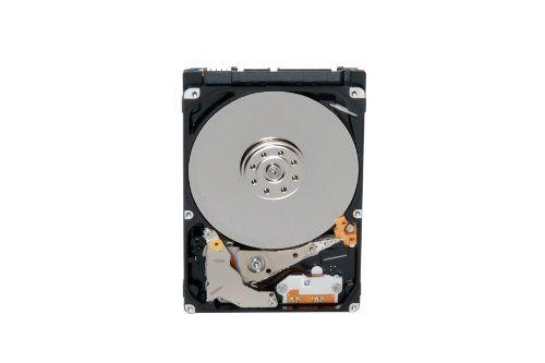 """Toshiba 1TB 5400RPM SATA3//SATA Notebook//Laptop Hard Drive 2.5/"""" MQ01ABD100"""
