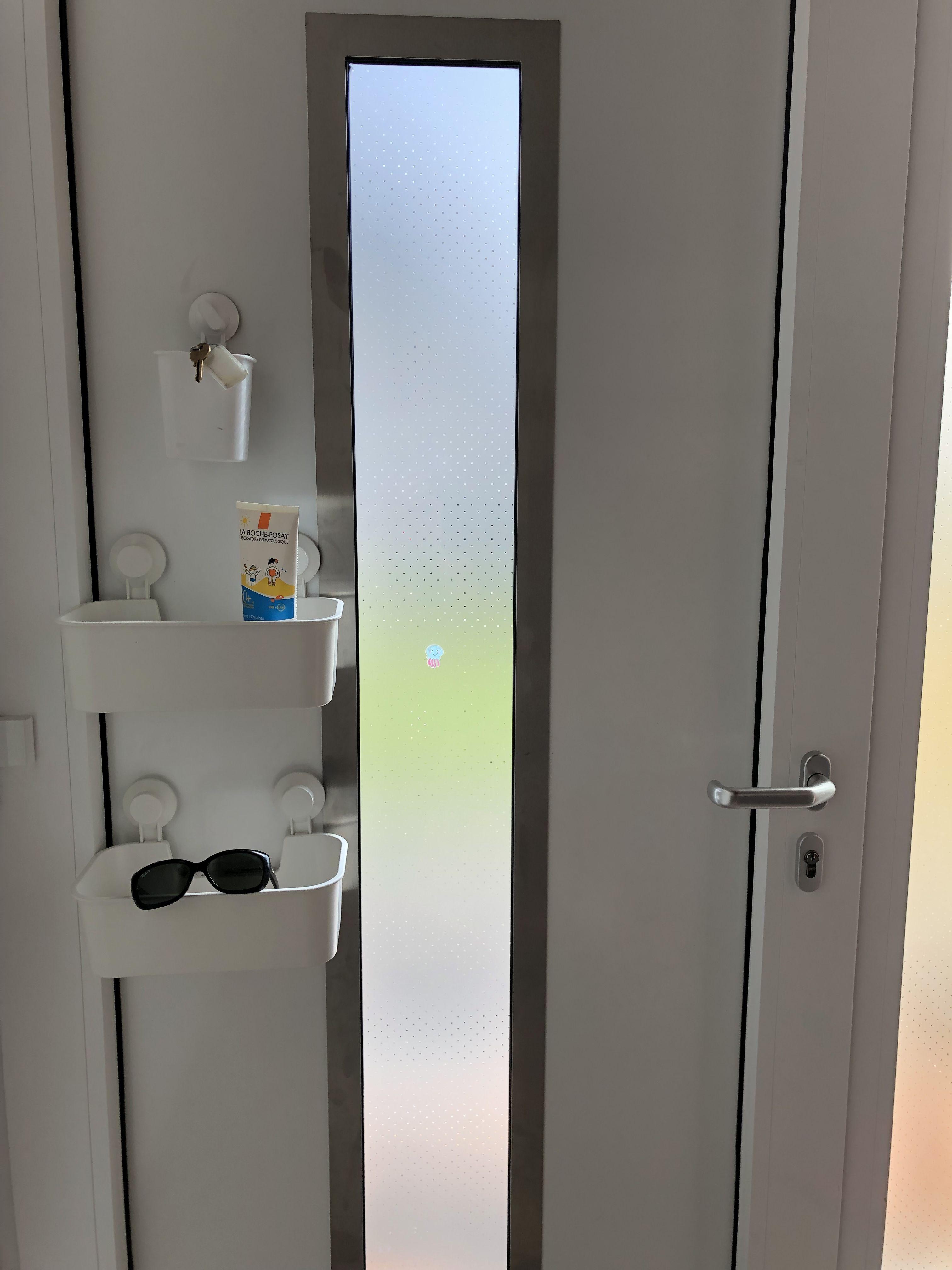 Ikea Hack Tisken Organised Mum With Images Locker Storage