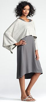 Eileen Fisher travel & spa collection