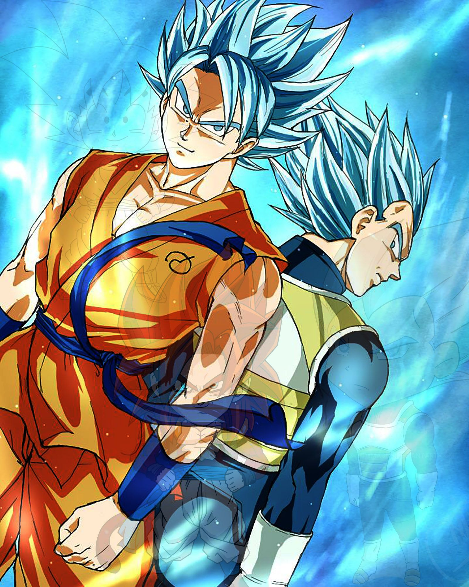 Trunks Dragon Ball HD Wallpapers Backgrounds Wallpaper