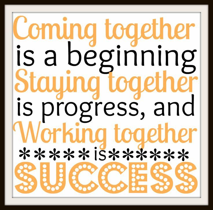 cheer camp motivation - Google Search | Inspirational ...