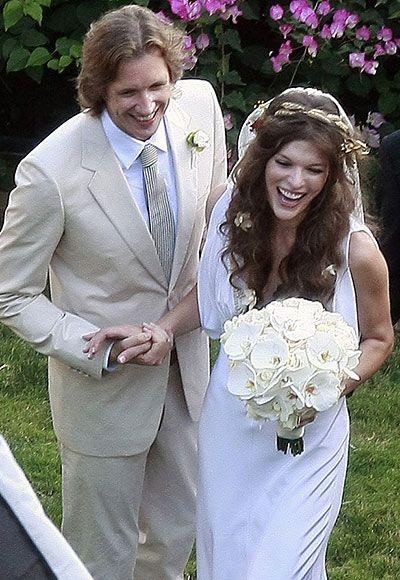 100 memorable celebrity wedding moments | wedding inspiration | boda