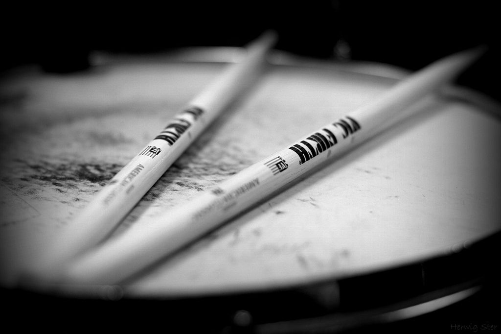 Snare Drum Wallpaper Related Keywords Suggestions Arte