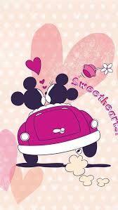 Mickey y minnie enamorados antiguos buscar con google amor mickey y minnie enamorados antiguos buscar con google altavistaventures Choice Image
