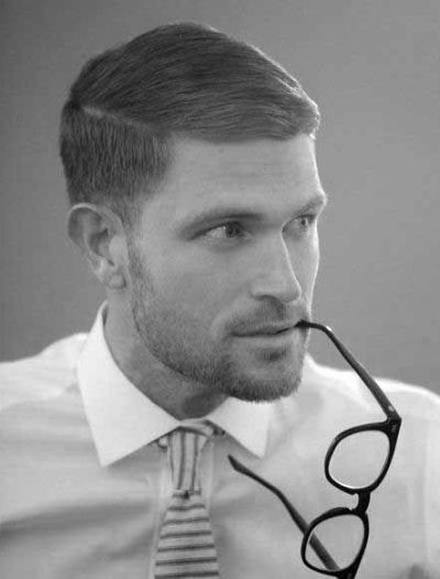 50 Best Hairstyles And Haircuts For Men With Thin Hair Mens