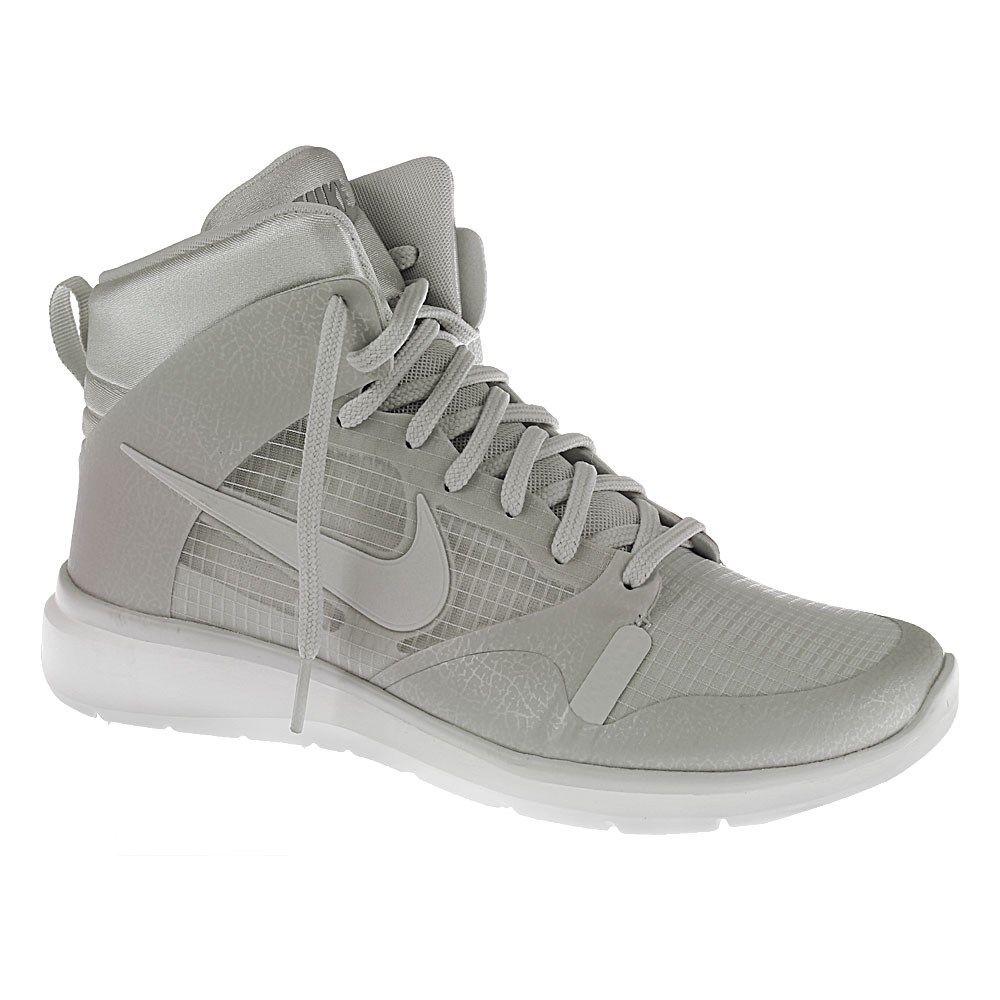 Tênis Nike Dunk Ultra Modern Feminino  37913af35701c