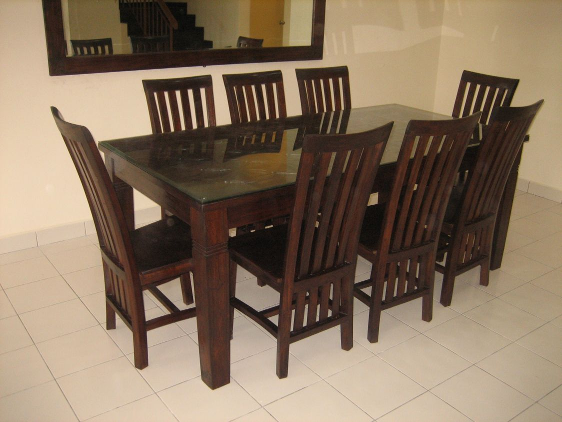 Used Dining Room Sets For Sale Best Cheap Modern Furniture Check