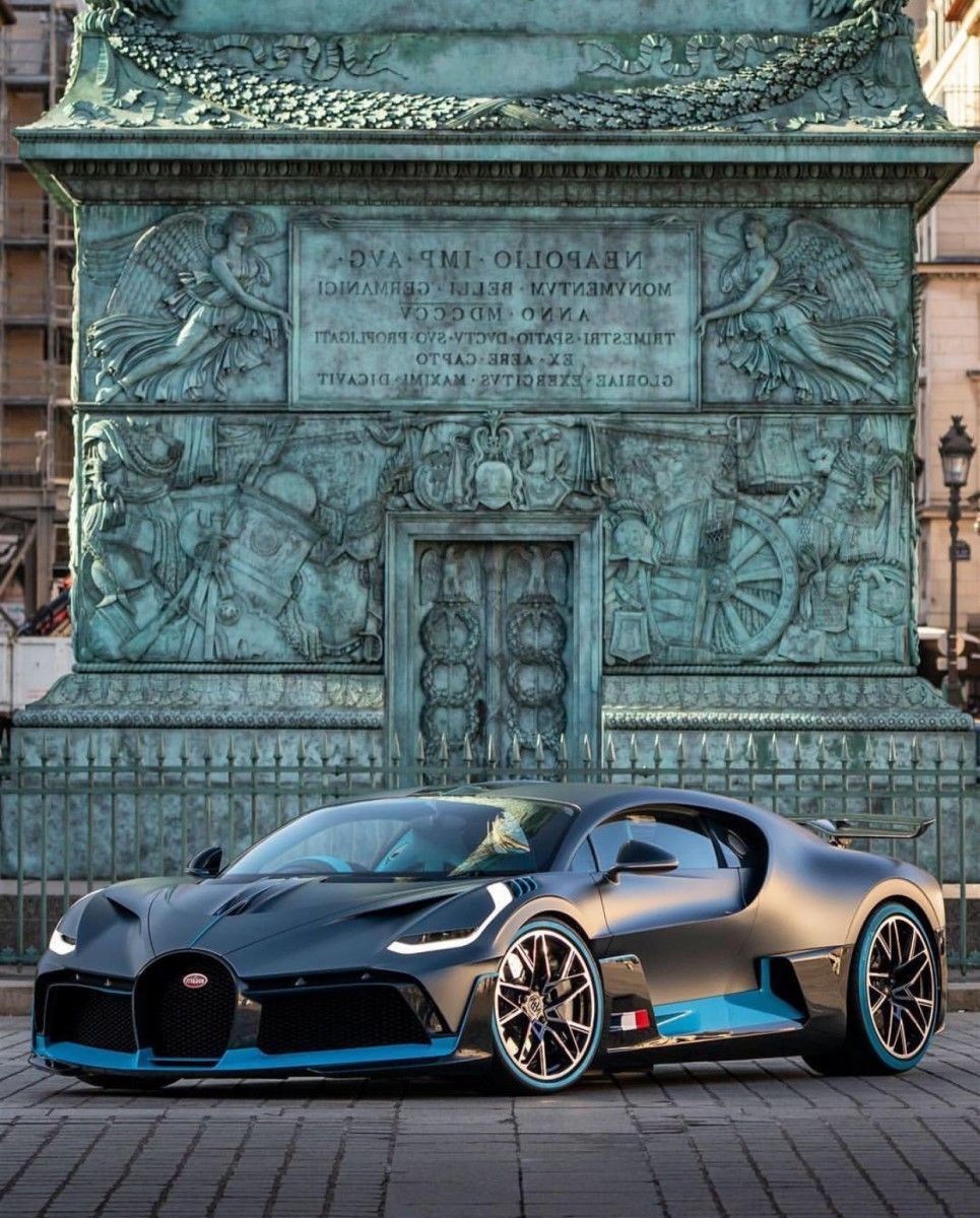 What Is The Coolest Car In The World These 20 Cars Are More Than Simply Fun They Re The Fastest Manufacturing Cars On Earth Bugatti Cars Bugatti Super Cars