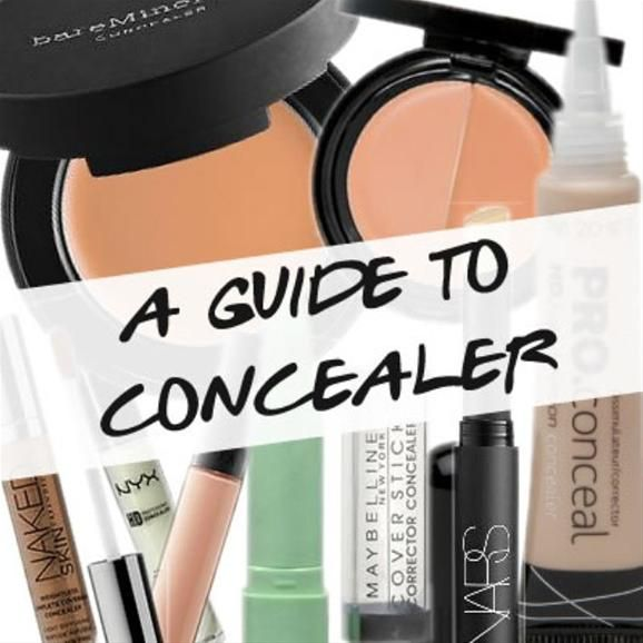 Having trouble making those dark circles disappear? Are you always on the hunt for a product to help conceal how tired you are? Check out our blog post on how to apply concealers & what products may be right for you...link in bio. http://blog.pampadour.com/guide-concealer/ Have a secret to share with us? Let us know in the comments below or on pampadour.com. #pampadour #instabeauty #concealer #nyxcosmetics #makeupforever #darkcircles #batalash #thebeautycomplex #favorites #beautytips…