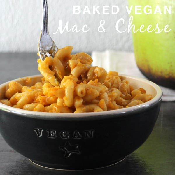 Vegan baked macaroni and cheese glue glitter must make vegan vegan baked macaroni and cheese glue glitter forumfinder Gallery