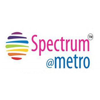 Spectrum noida good investment option