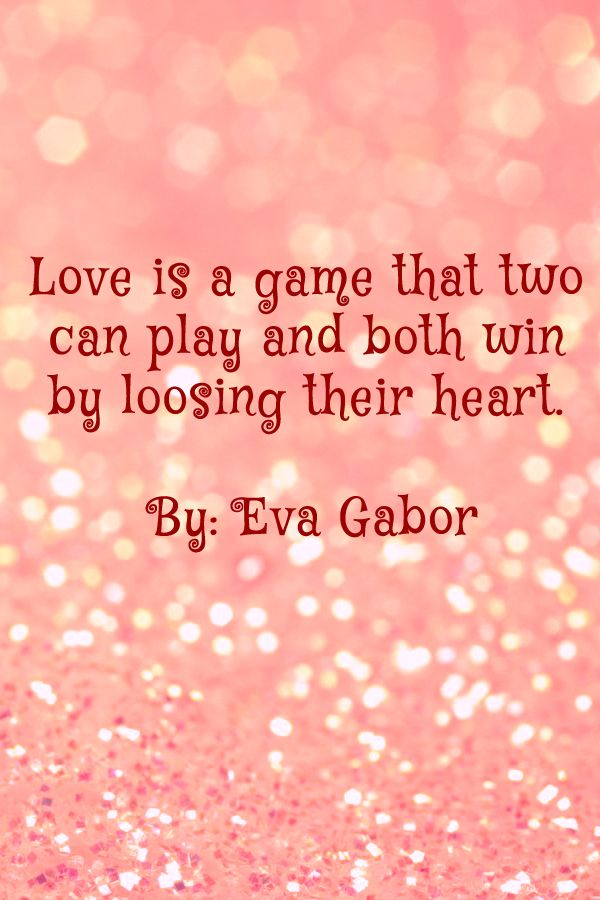 Pin By Myshaadi In On Romantic Quotes Romantic Quotes Quotes Gambling Quotes