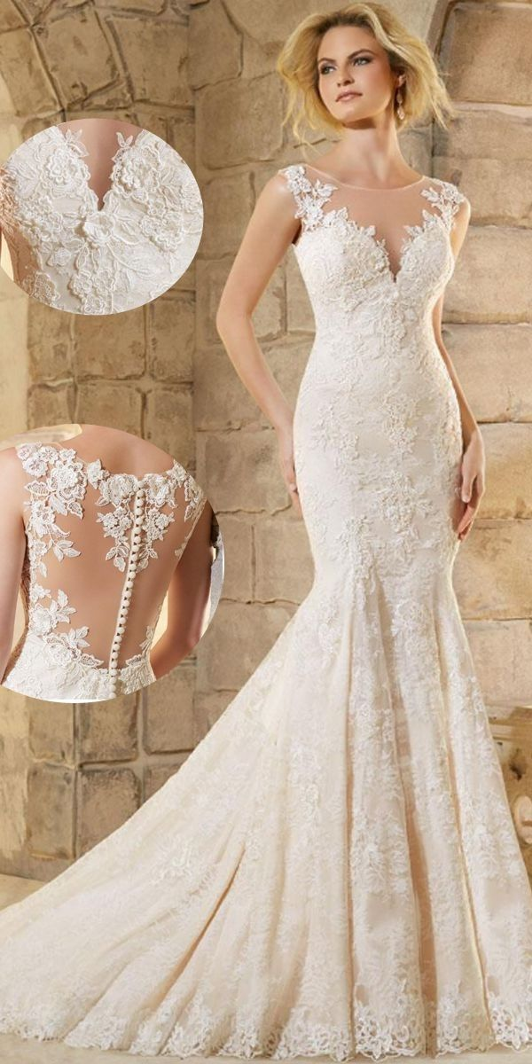 Beach Wedding Dresses Bridal Dresses Online Shopping Affordable