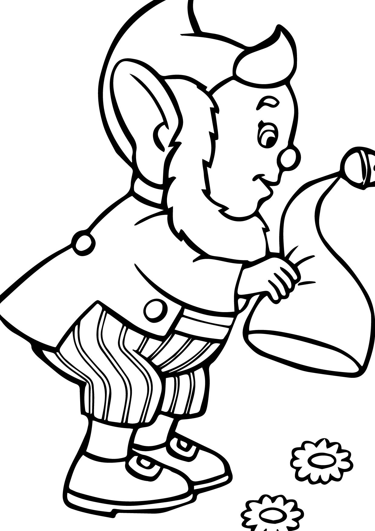 Cool Coloring Page 22 09 2015 120942 01 Check More At Http Www Mcoloring Com Index Php 2015 09 22 Colori Cool Coloring Pages Coloring Pictures Coloring Pages