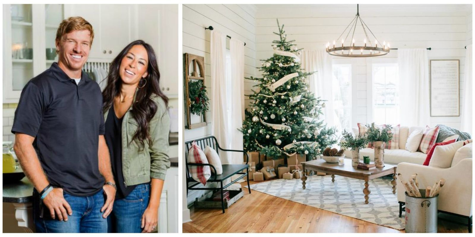 Waco Texas Real Estate Chip And Joanna Gaines Chip And Joanna Gaines New B Amp B Will Be Open For Business