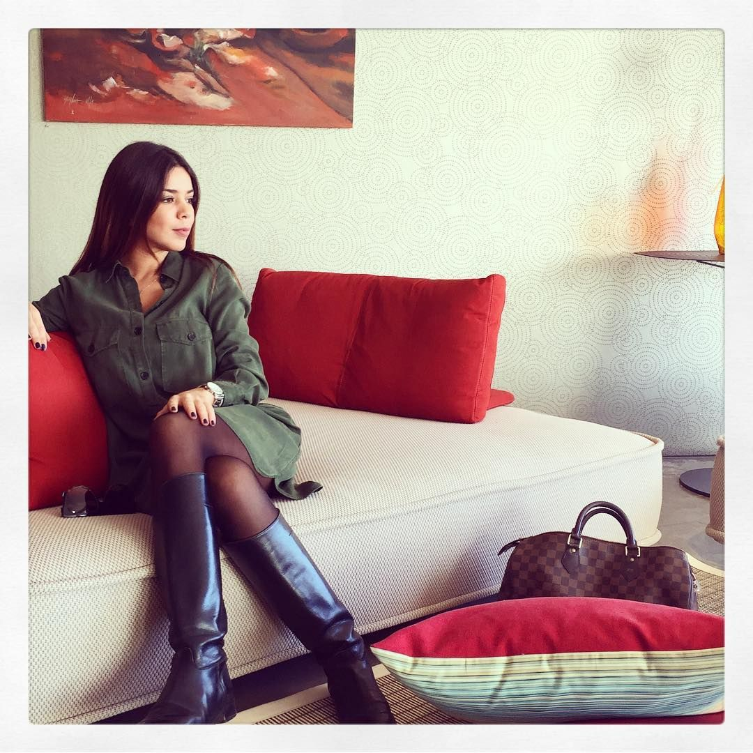 Regardez cette photo Instagram de @raya_bouallegue • 157 J'aime
