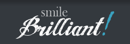 Smile Brilliant LED Teeth Whitening System Review and Giveaway! Wow .. its amazing what you can find while searching out images for dental implants and more