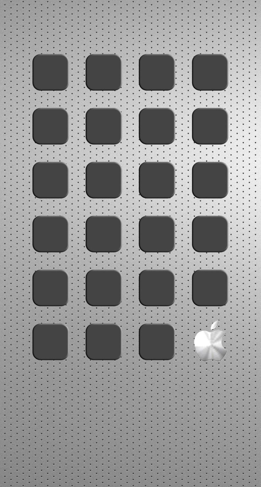 Apple Logo Shelf Gin Cool Wallpaper Sc Iphone6s Iphone Homescreen Wallpaper Iphone 6s Wallpaper Iphone 7 Plus Wallpaper