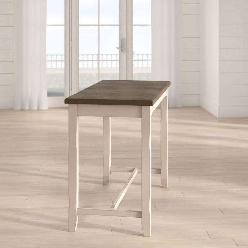 Kinsey Dining Table Dining Table Trestle Dining Tables Table