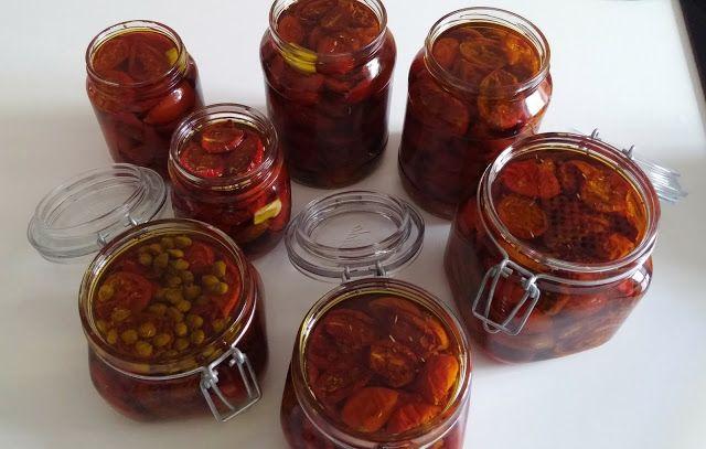 http://lafeestephanie.blogspot.it/2015/06/recette-des-tomates-cerises-confites.html