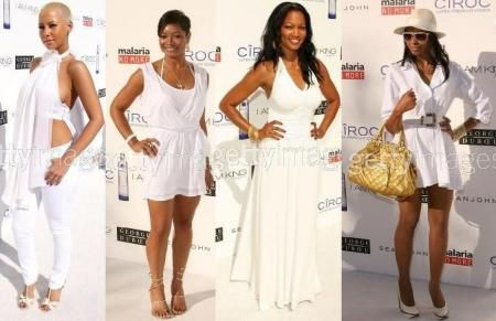 1000  images about All white party wear on Pinterest | Rompers ...