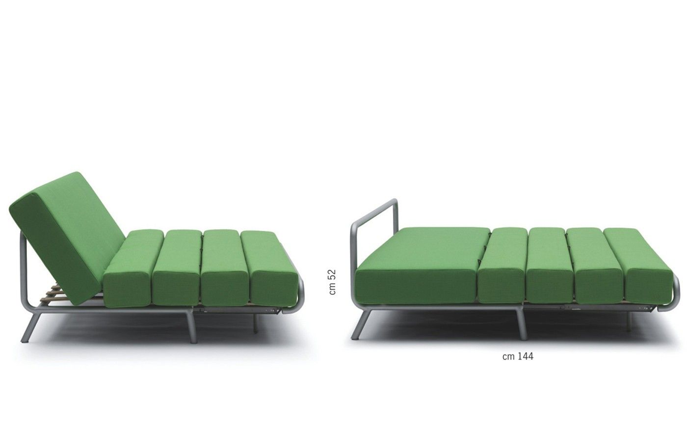 Genial Design Schlafsofa Deutsche Deko Pinterest