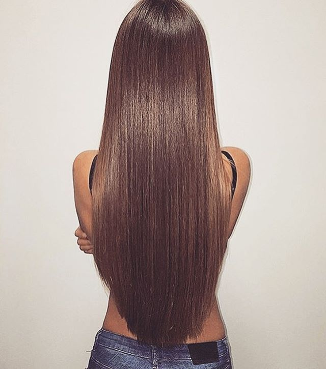 no caption needed long hair in 2018 pinterest hair styles
