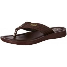 buy flite slippers