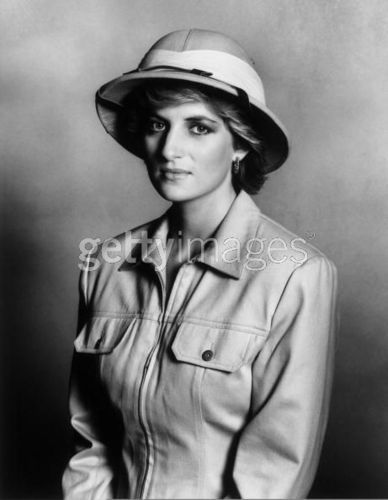 Princess Diana #princessdiana
