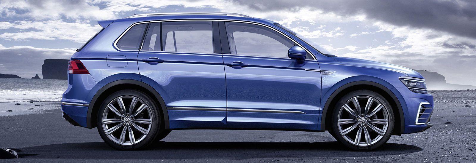 Skoda Kodiak 7 Seater Suv Price Specs Release Date Carwow Biler