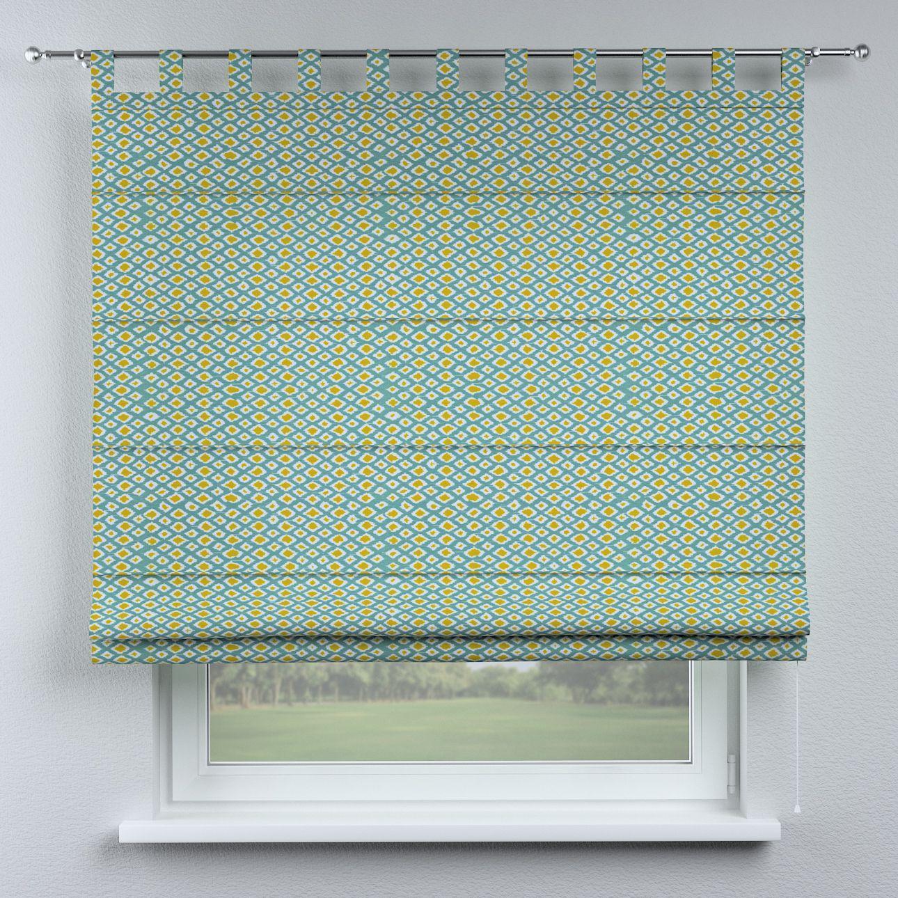 Verdunkelungsrollo Fenster Innen Matchline Plissee Rollo
