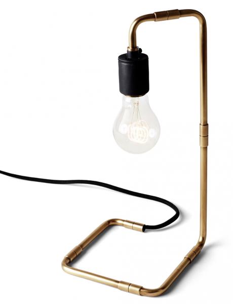 Bilde av Read Bordlampe Menu