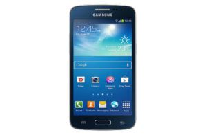 Samsung Express 2 SM-G3815 EFS File | Mobile support Gsm forum