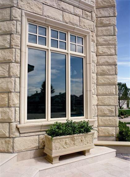Windsor windows and doors @cbsoklahoma