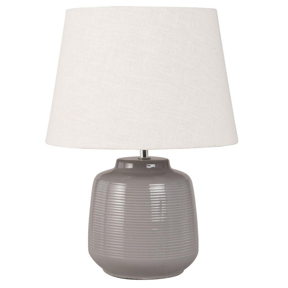 Du À House CéramiqueMaison Lampes Monde Lampe PoserFamily En uZXiOPk