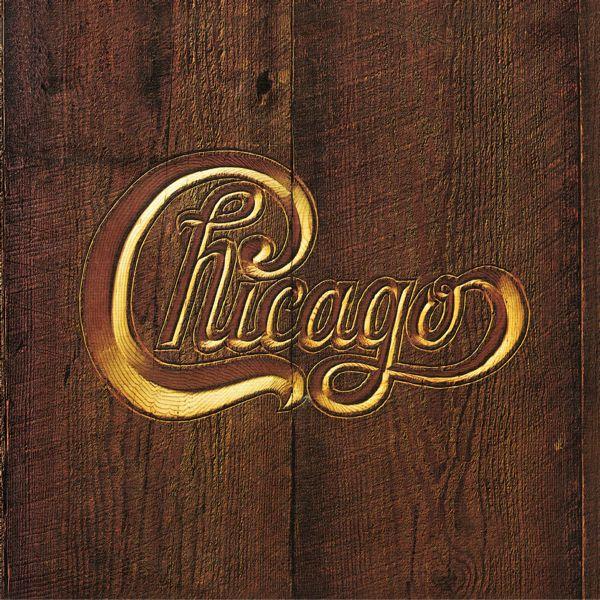 chicago xxv the christmas album rare