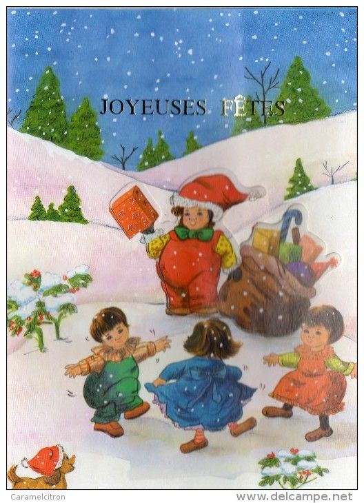 fantaisie enfants - Delcampe.fr