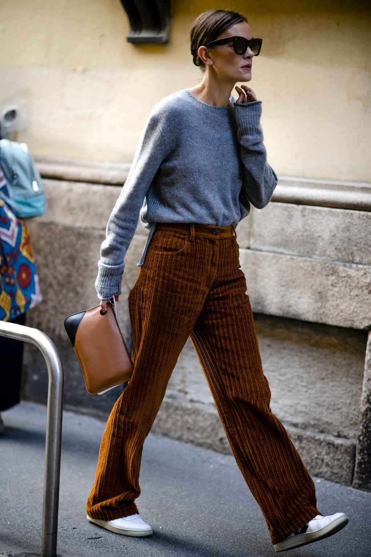 Women we love this week Milan Street style, Fashion, Style