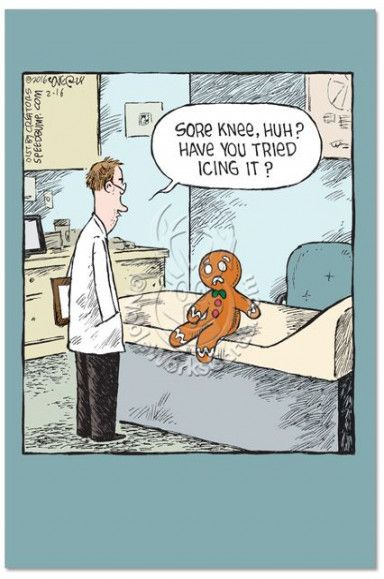 Medical Humor Quotes Greeting Card 33 Ideas #quotes #humor #medical
