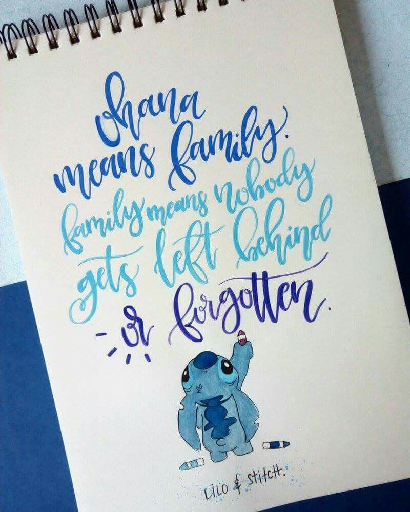 Pin By Guadalupe Montanez On Stitch Disney Dibujos Lilo Y Stitch